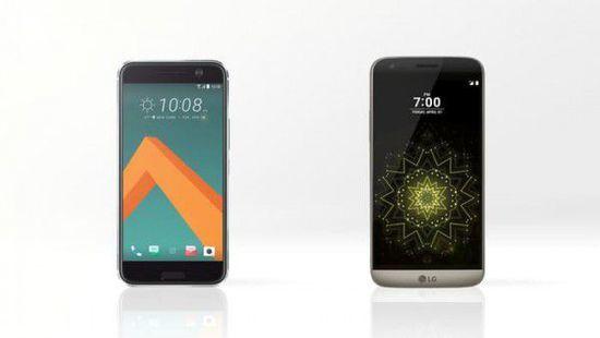 LG G5 SE正式上市 3499元起 数码前沿