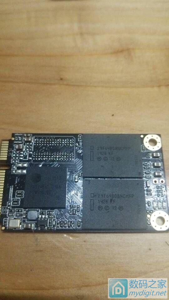 出点60G 120G坏固态硬盘SSD/需要套料/颗粒的赶紧了/数量稀少
