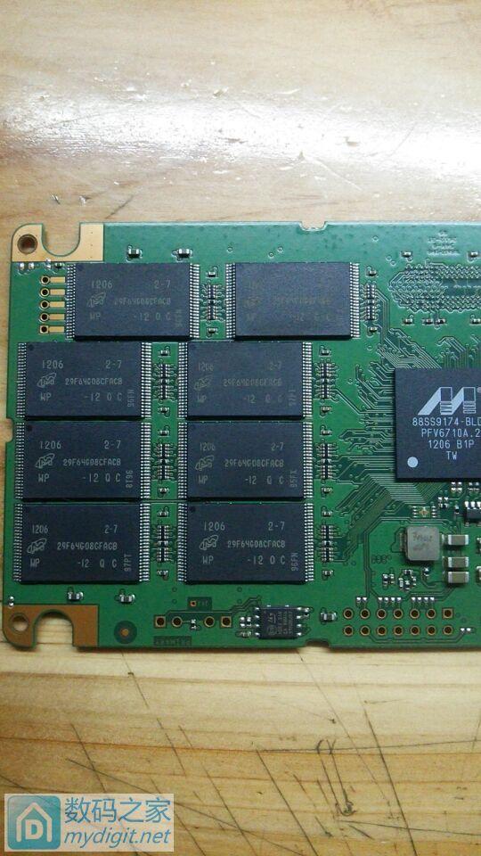 出几个60G 120G坏固态硬盘SSD/需要颗粒的赶紧/数量少