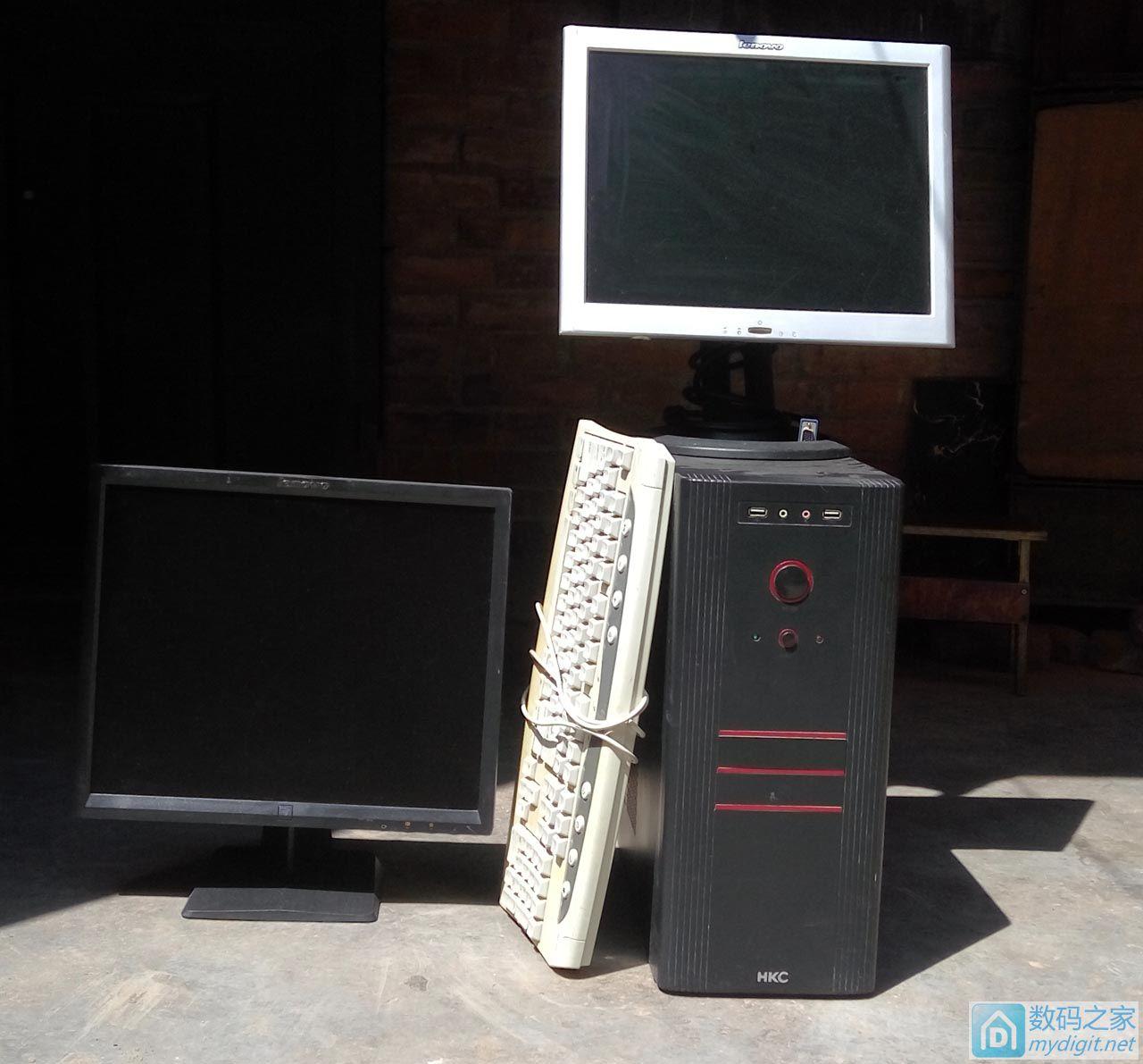[郑州]更新!出显示器,手机,电脑电源,音箱,扫描枪,微波炉变压器等
