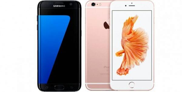 传苹果2018年将发布5.8英寸曲面OLED iPhone 数码前沿