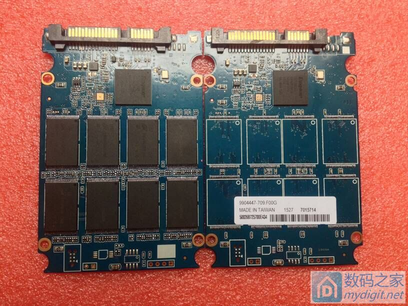 金士顿V300 120G新缩水板来袭,颗粒FT16B08UCM1-3B,ID33205,快进来看看。