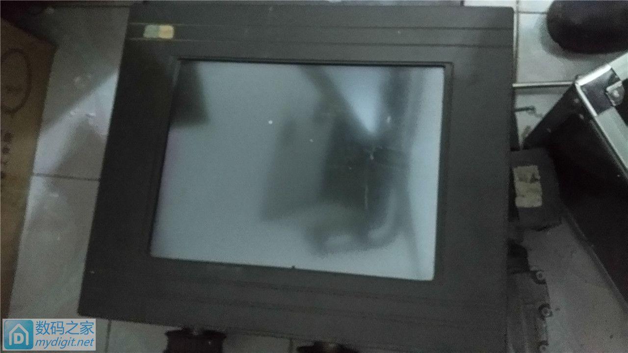 画面触控无 工业平板电脑 任何死角