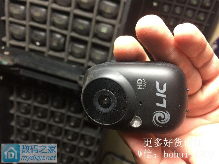 清货清货清货!美国ego727运动相机 DIY wifi摄像头单机 WiFi摄像头99包邮