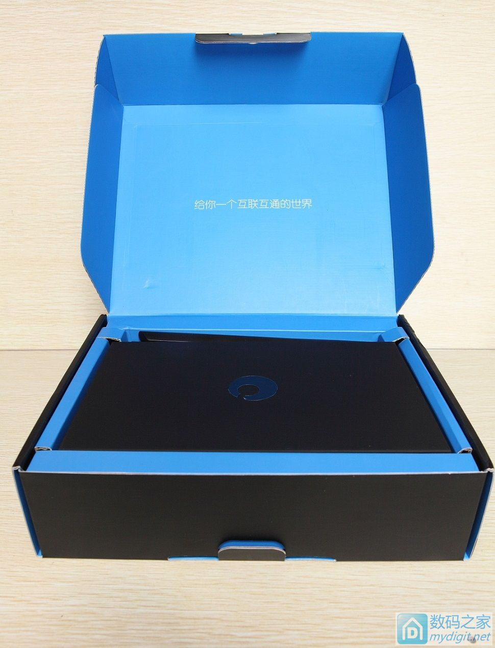 蒲公英 X5 路由器详细开箱+使用测评