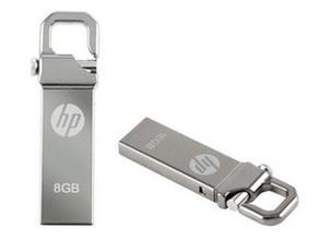 HP 8G优盘 USB2.0 慧荣主控SM3257ENAA 搞不定!!!