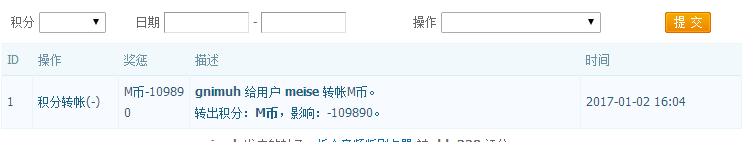 京东商城 红米4手机高配版 ¥999『代购成功』
