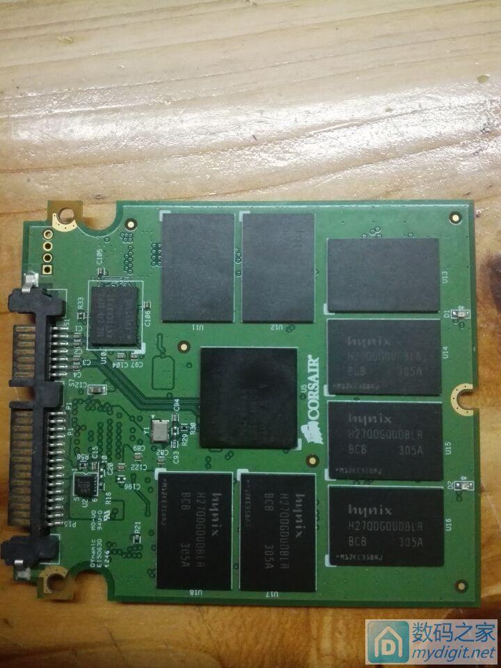 出点30G 60G 120G 240G坏固态硬盘SSD/需要套料/颗粒的赶紧了/数量稀少