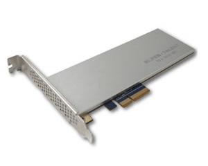 读3.0GB/s,千兆宽带绝配?治刚民用 PCIe SSD 新品发布