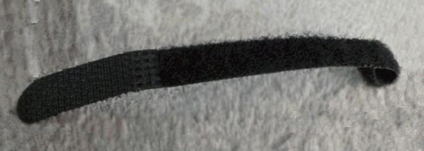 顶贴送线 小米16000mAh版 高配版 小米充电宝+充电头 实惠组合走起 王中王