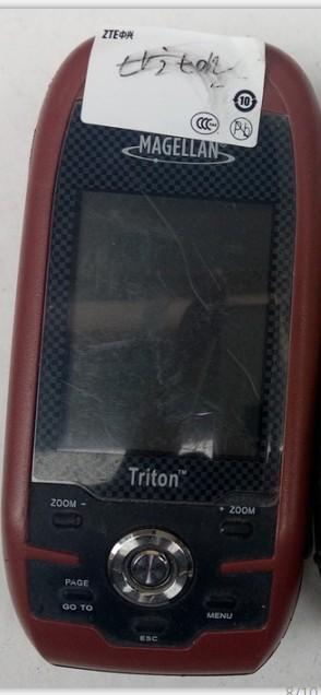出一批杂物 河洛编程器 AP 体重秤 GPS 太阳能充电宝 无绳电话机