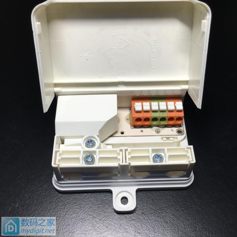 最低仅1W!飞利浦XITANIUM系列LED恒流驱动拆解评测