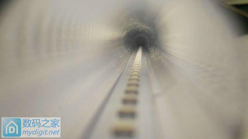 带您穿越时光隧道,测评美的8W T5全塑一体化灯管(Midea DZT85716-8R)