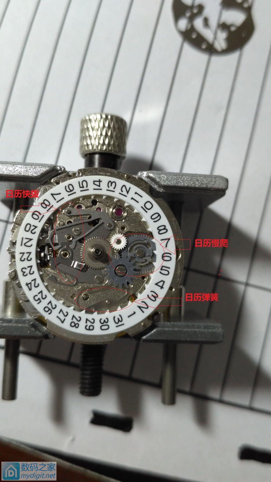 一块多针宾利BINLI BY6002G,简单介绍下DIY装针器