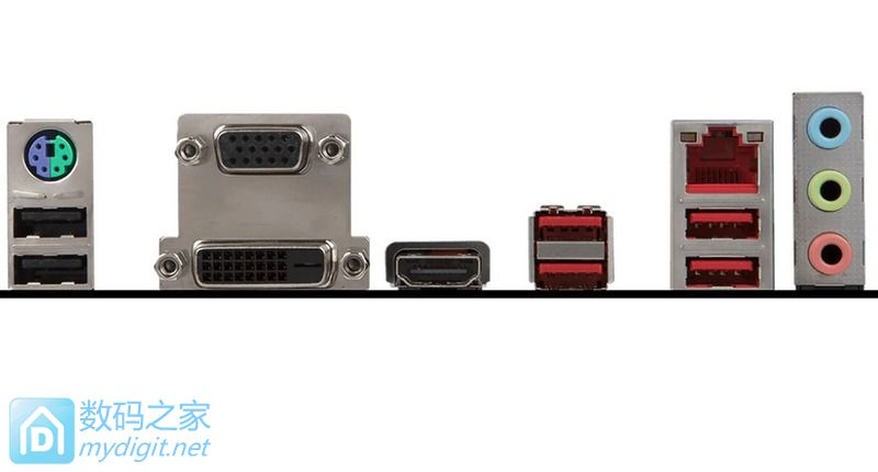 想尝鲜却不愿投资太多?微星追加2款平价AMD锐龙主板