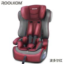 汽车用儿童安全座椅299
