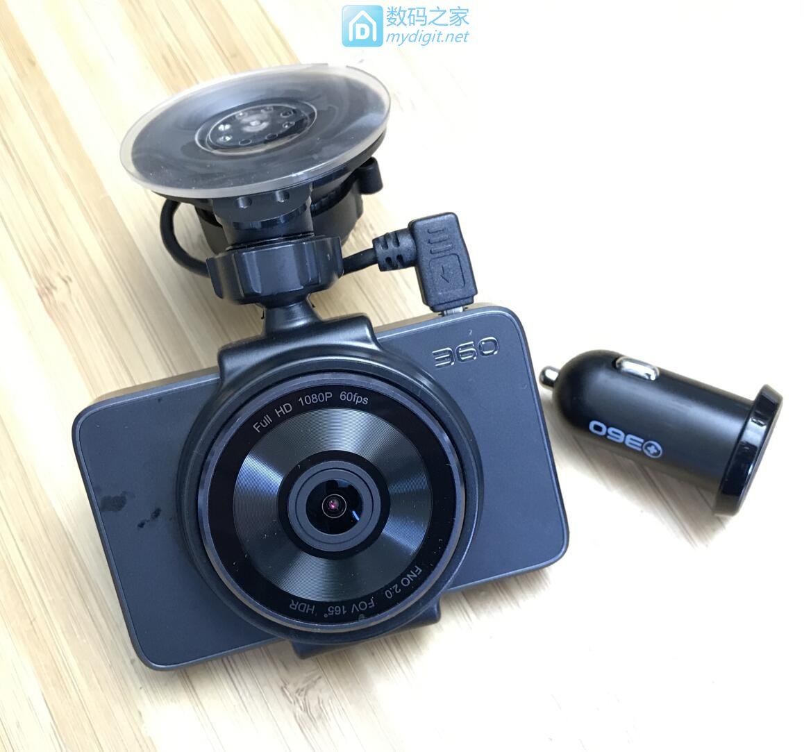 2017款宝马X5 F15行车记录仪内部后视镜取电教程