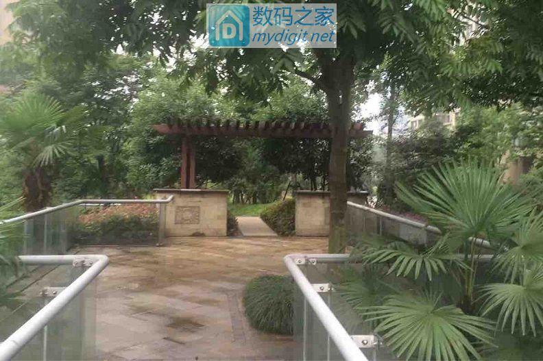 来自于中国最大的村,农村!22