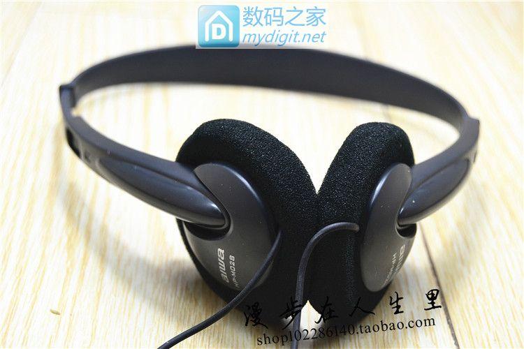 宇音150欧diy镀银线耳机淘宝价59坛友价减20元39 别线材价格不一样