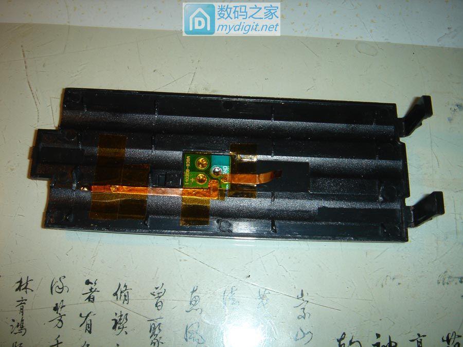 组装摩托罗拉手台电池,支持原厂充电器