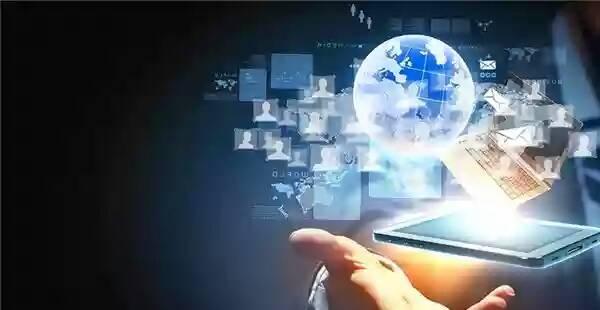 互联网金融洗牌众生相: 网贷平台现离职潮