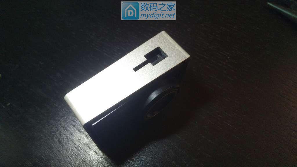 TP-LINK TL-CD310