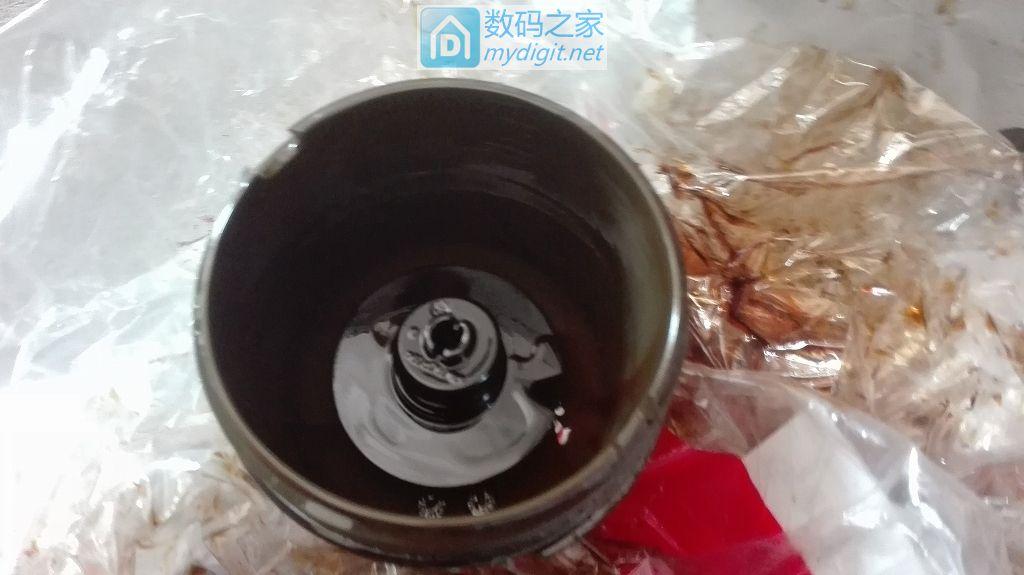 回 yaodao6699 的帖子