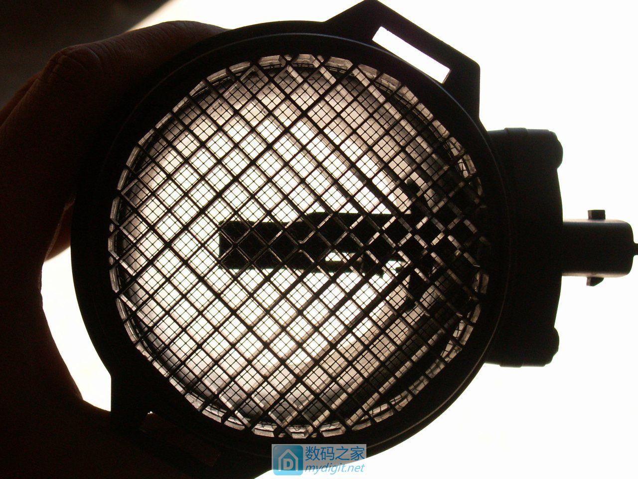 自己动手清洗发动机空气流量传感器(科普)