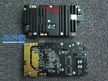 原创拆机图!双频四路独立功放+可改USB!斐讯K2P零元购再送40元![91diy][91diy]