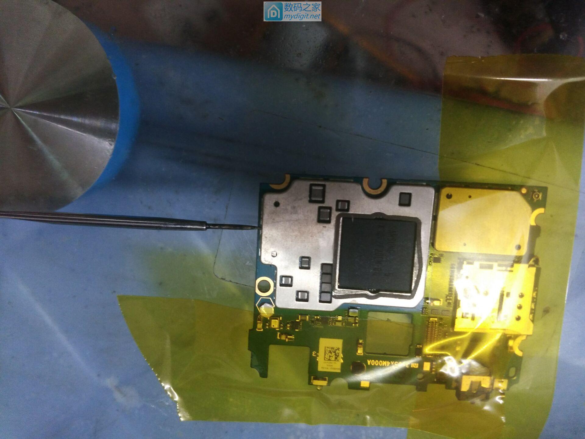 小米手机扩容、升级运行暂存和内存的详细教程和常见问题解决(完整版)