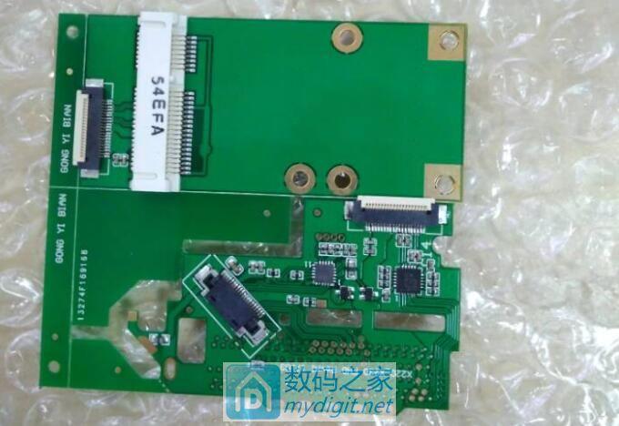 ThinkPad电脑X230 升级13.3FHD 99%色域屏幕 再战三年