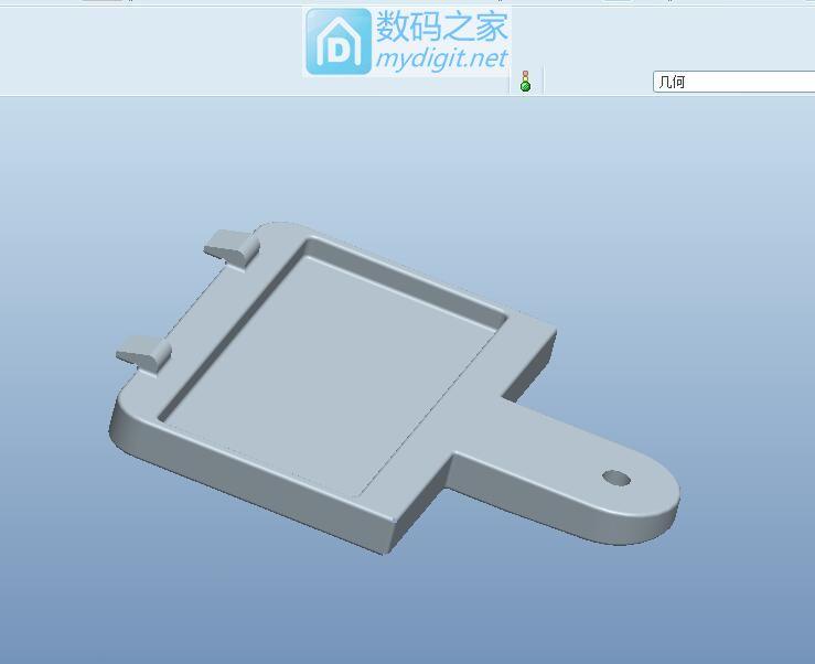 倍思特BT60B自动量程万用表拆解&3D打印修复电池仓盖(117P)