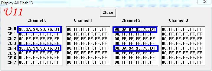 """建兴LCH-128V2S固态硬盘扩容记(此扩容非彼""""扩容"""",货真价实哦)"""
