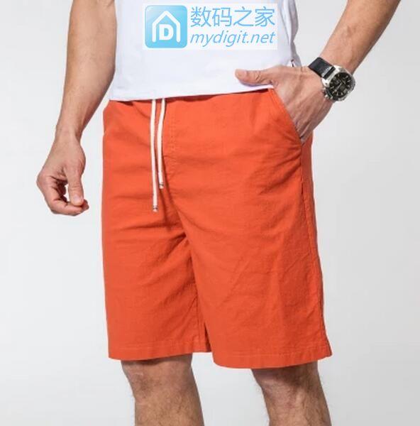 五分裤16.9 LED灯5.8