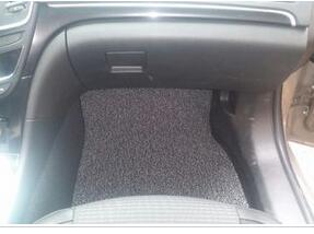 固特异汽车丝圈脚垫怎么样,质量如何