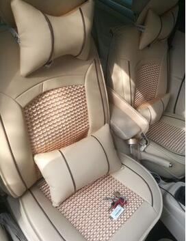 欧迪尔汽车坐垫怎么样,质量好吗