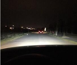 普仕顿led车灯怎么样,质量好吗