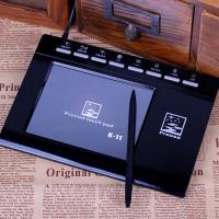 手写板电脑键盘59,苹