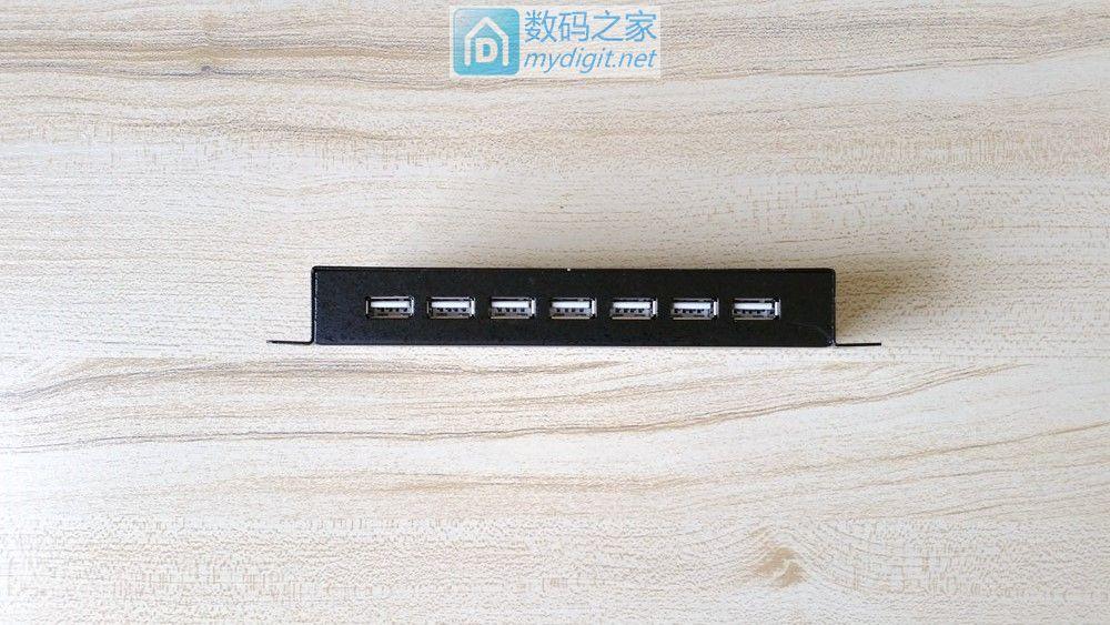 台湾EXSYS 全新铁壳一