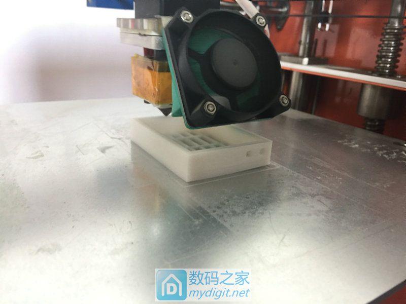 【折腾】AcBel康舒服务器电源改充电电源(二)