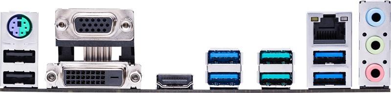回归理性 华硕多国预售PRIME X370-A主板,主打稳定牌