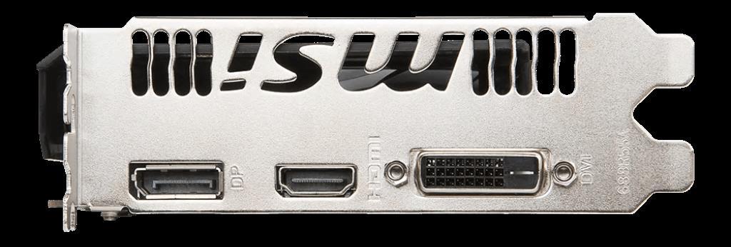 """恳请""""矿工""""们放过它,微星RX 560 AERO ITX 4G OC非公预售"""