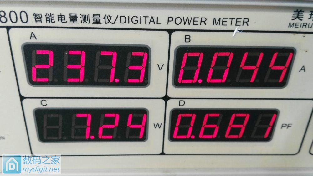 SYLVANIA ToLEDO GLS A60 DIMMABLE 7.5W可调光球泡灯拆解评测