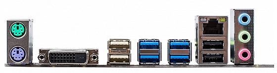 借挖矿热潮怒刷存在感 磐正12卡槽主板B250A-BTC PRO