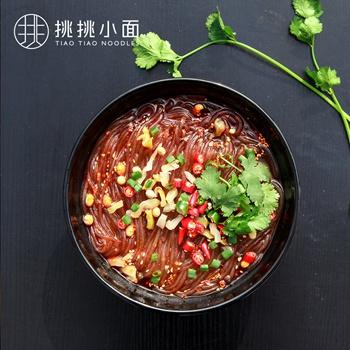 7.17日更新超值推荐大集合