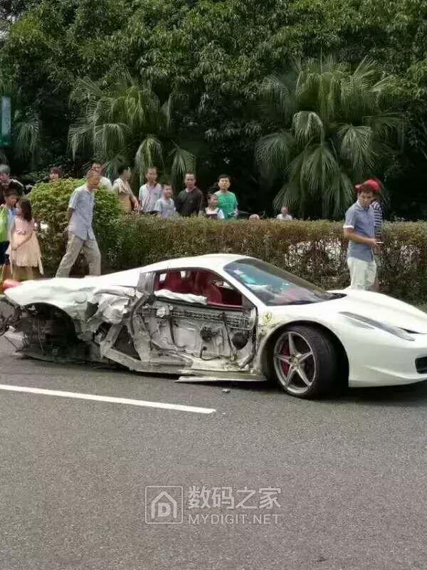丰田的车主懵逼了。。。。。
