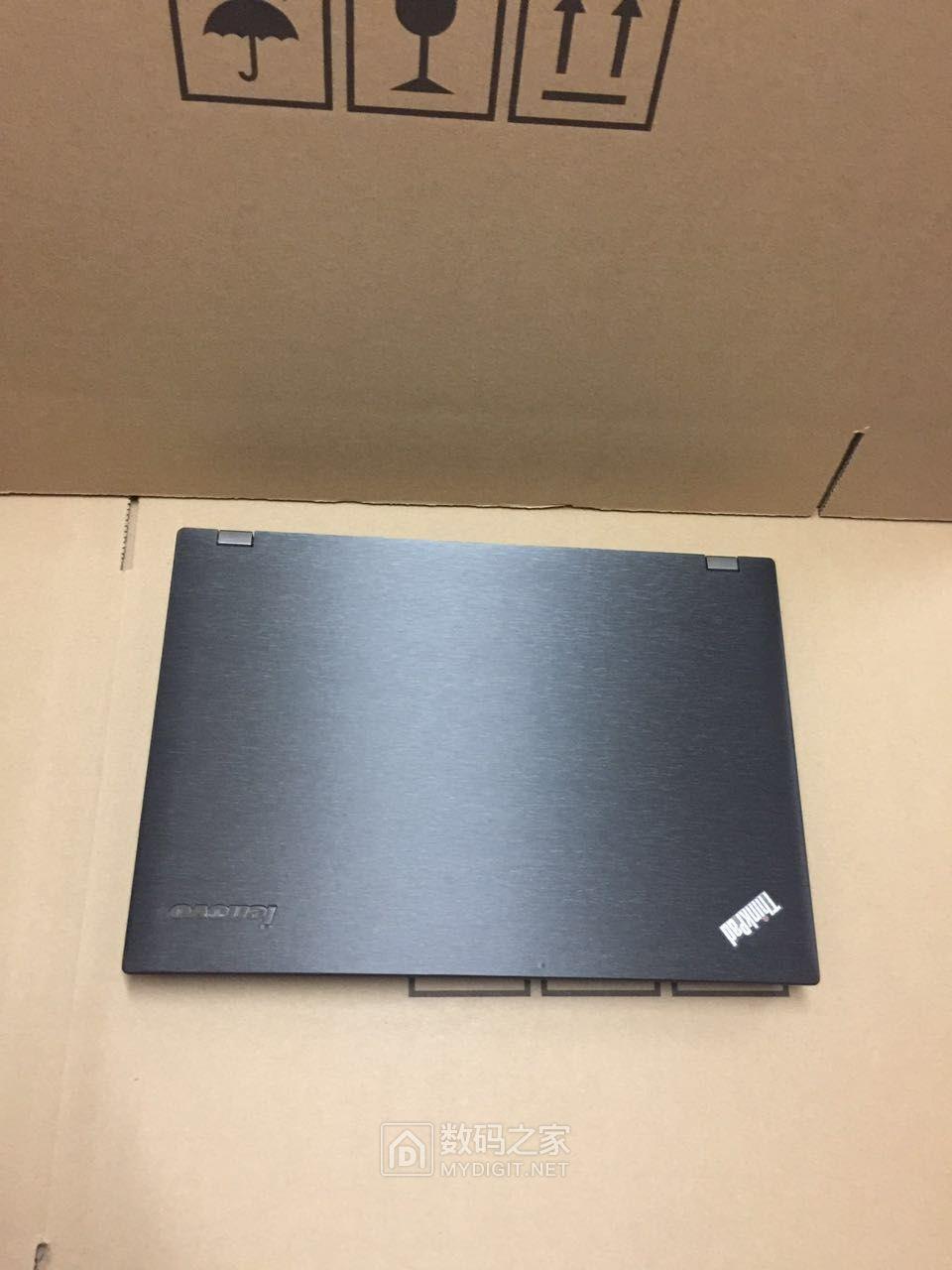 远航数码 2017年第四期团购:L440, I5-4300M标压,英文键盘。高分屏可升级IPS
