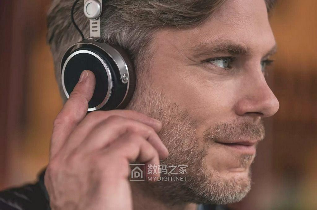 个性化调音乐趣多 拜亚动力发布无损蓝牙耳机Aventho
