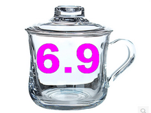 车载气泵39厨房秤8.9电