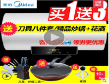 陶煲王炖锅陶瓷锅养生